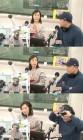 """""""영상으로 결혼할 뻔""""‥'올드스쿨' 정정아가 밝힌 #박찬호 #결혼식"""