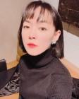 """""""여신의 귀환""""..자우림 김윤아, 우윳빛깔 완소 美모"""