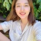 """""""햇살 같은 미소""""..표예진, 수수해도 넘사벽 예쁨"""