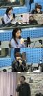"""'최파타' 비비X임지민X카더가든, 숨겨진 원석 매력 폭발..""""응원해요 내 가수들""""(종합)"""