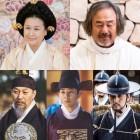 """SBS드라마 풍년"" '해치'→'황품'→'열혈사제', 의문의 사인 밝히며 폭풍전개"