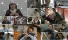 """""""꿀잼 원픽은 나야 나""""..'영애씨17', 정보석vs라미란vs이규한의 웃음 전쟁"""