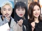"""""""유병재→홍진영→신세경까지""""…1인 방송에 뛰어드는 ★들"""