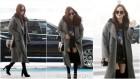 김소현 '그, 김소현 맞아?' , '모두가 놀란 파격 변신'