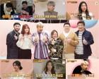 '공복자들' 노홍철→권다현, 24시간 자율 공복이 준 몸의 변화 의미 깨닫다