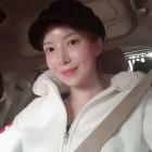 """""""생존신고 완료""""‥윤세아, 15년은 젊어 보이는 미모"""