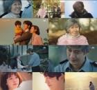 종영 '눈이 부시게' 차원 다른 감동…지상파 포함 월화극 1위 '유종의 미'