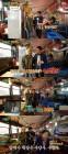 '해볼라고' 조재윤, '스카이캐슬' 우양우→우병우 오해에 '박장대소'