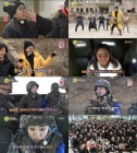 '선녀들' 문근영, 예능서도 통한 진심 #역잘알 누나 #케미요정