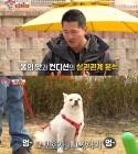 """""""이건 마법"""",,,'집사부일체' 개통령 강형욱, 최고의 犬코디"""