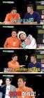 '비디오스타' 홍록기X박준규, 라면으로 이어진 30년 우정