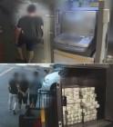 '궁금한 이야기Y' 사라진 2억 원, 현금털이범은 정말 훔친 돈을 버렸나?