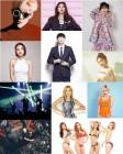 '25금 시그널파티' 2차 라인업, 자이언티·치타·DJ 춘자 등 합류