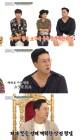"""'주간아이돌' 라이머 """"이상민, 소싯적 내 롤모델...이혼과 파산만 빼고"""""""