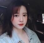 구혜선, 빠져드는 화사한 꽃미모 '얼짱 출신의 위엄'