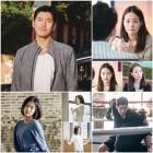 '배드파파' 장혁-손여은-신은수, '희망의 행보' 뭉클포인트 3!