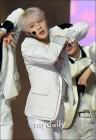 """워너원 하성운 """"샤이니 태민·방탄 지민 닮은 꼴, 태민母가 착각한 적도"""""""