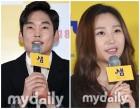'샘' 최준영X류아벨, 재기발랄 로맨스 코미디 살린 '러블리 동기 케미'