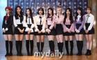 """'쇼챔피언' 트와이스, 2주 연속 1위 '벌써 4관왕'…""""원스 고마워"""""""
