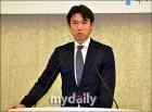 홍명보장학재단, 제17회 장학금 수여식 개최