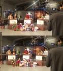 '달랑말랑' 유세윤X장도연 2MC…김영란X허영지X그리 라인업 공개