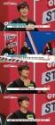 """'이웃집찰스' 김혜선 """"♥남편 스테판, 마음으로 이해하는 법 알려준 사람"""""""