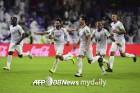 UAE 알 아인, FIFA 클럽월드컵 첫 경기서 승리