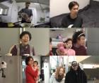 MBC 이대로 괜찮나…'며느리'에 '먹다 보면'까지, 시청률 침체+식상 소재 비판