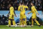 첼시, 유로파리그 32강 원정서 말뫼에 2-1 승리