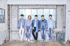 """인피니트, 신곡 '클락' 빌보드 집중 조명…""""운명의 붉은 줄"""""""