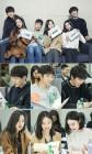 김정현·손승원 떠나고 신현수·김선호 합류 '와이키키2', 첫 만남 어땠나