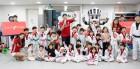 부산, 어린이 전용 홍보 프로그램 '똑디를 이겨라' 런칭