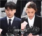 '승리게이트' 방송가에 미친 영향, 편집→중단→폐지논의
