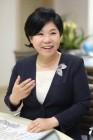 서울 홍일점 구청장 조은희의 100년 서초 밑그림