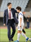 '대만에 신승' 여자축구, 골 결정력 보완 시급