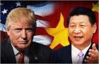 '미중 패권경쟁 시대'…군사적 긴장감 더 커진다