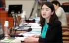 신보라, '최저임금위원회 정치적 중립성 강화' 법안 발의