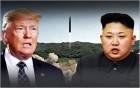종전선언·평화협정, 한번 맺으면 되돌릴 수 없나?
