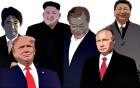 '비핵화-평화' 한반도 운명의 9월…열병식 '변수'
