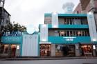 KT, 초당 1.98원 'ON식당' 온 오프라인 '인기'