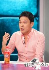 """홍기훈 '50세'에 맞은 경사…지상렬-황동주-양익준, 같은 소망 """"부러워"""""""