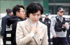 '혜경궁 김씨' 늪에서 극적 탈출…김혜경씨 불기소
