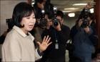 """""""감당하기 어렵다""""…민주당 '손혜원 감싸기'에서 '손절매'"""