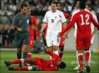 벤투호가 마주할 '침대축구' 원조 바레인