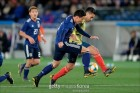 콜롬비아전 패배, 일본 축구팬들 반응