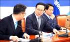 민주당, 재보선서 정의당 '얻고' PK민심 '잃나'