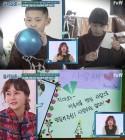 '둥지탈출3' 박연수, 지아·지욱 서프라이즈 파티에 눈물