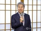 """김수현 """"단독주택 공시가격, 집값 오른 수준만큼 현실화할 것"""""""