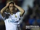 EPL 빠져나간 이적시장, 이제 큰손은 레알 마드리드?