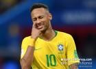 """아르헨전 앞둔 네이마르, """"메시 부재, 브라질에 좋은 일"""""""